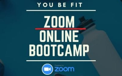 Join My Online ZOOM Virtual Bootcamp